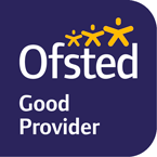 Ofsted Good Provider